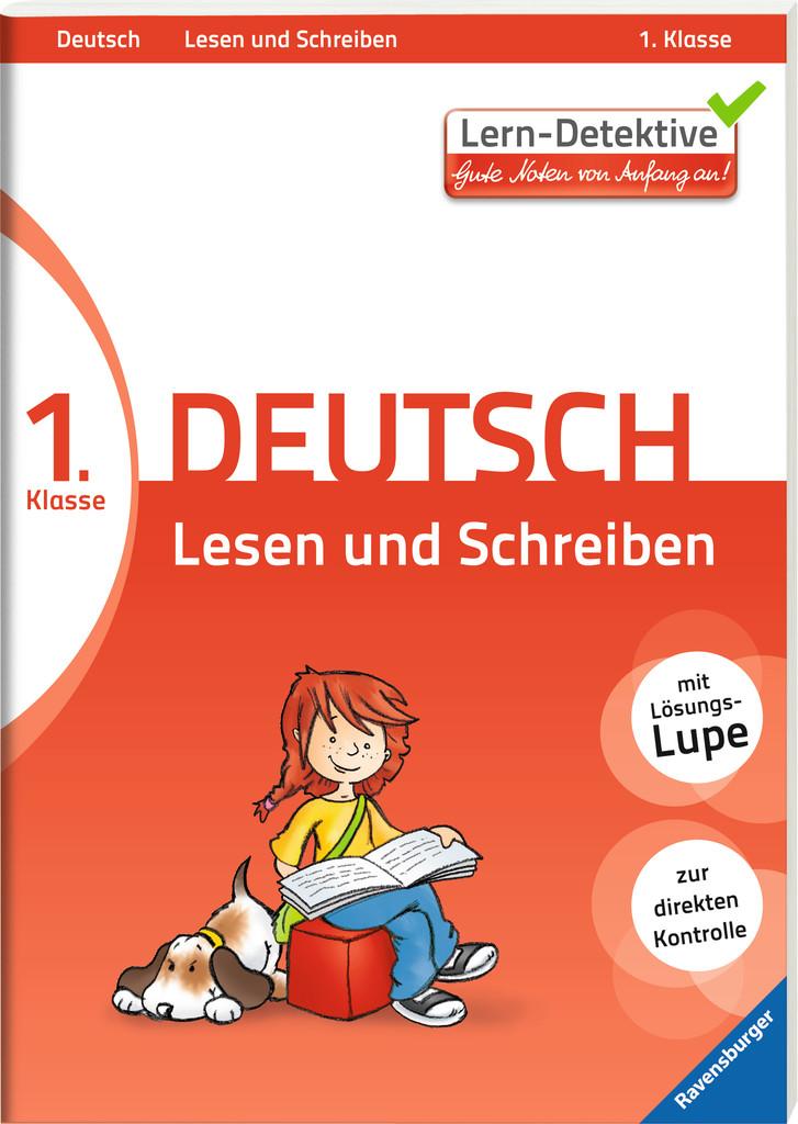 lesen und schreiben deutsch 1 klasse lernen b cher shop lesen und schreiben deutsch. Black Bedroom Furniture Sets. Home Design Ideas