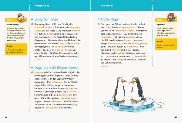 Curriculare Vorgaben  Niedersächsischer Bildungsserver