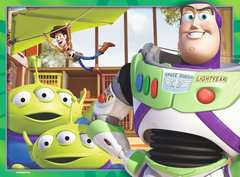 Disney Toy Story 4 in Box - image 2 - Click to Zoom