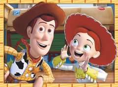 Disney Toy Story 4 in Box - image 3 - Click to Zoom