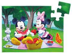 Mickey Mouse Clubhouse 4 in a Box - image 2 - Click to Zoom