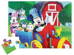 Mickey Mouse Clubhouse 4 in a Box - image 3 - Click to Zoom