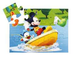 Mickey Mouse Clubhouse 4 in a Box - image 4 - Click to Zoom