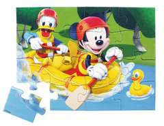 Mickey Mouse Clubhouse 4 in a Box - image 5 - Click to Zoom