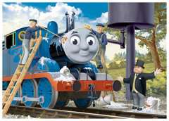 Cleaning Thomas - image 2 - Click to Zoom