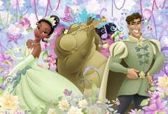 DPR Princess & the Frog - immagine 2 - Clicca per ingrandire