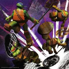 TMNTurtles 3x49pc - image 4 - Click to Zoom