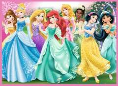 Disney Princess XXL100 - image 2 - Click to Zoom