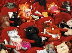 Kitty Cinema - image 2 - Click to Zoom