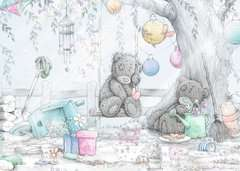 Me to You, Tatty Teddy, 1000pc - image 2 - Click to Zoom