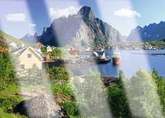 Lofoten, Norway - image 2 - Click to Zoom