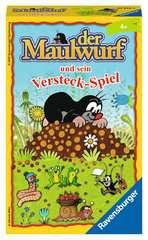 http://static.images.ravensburger.de/images/produktseiten/240/23244.jpg