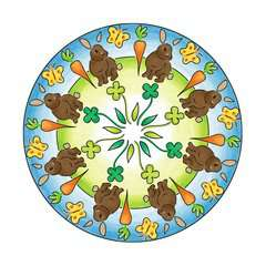 2-in-1 Mandala-Designer® Little Pets - image 10 - Click to Zoom