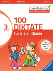 Veröffentlichungen von Diedrich Diederichsen
