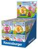 Moshi Monsters 3D Puzzle, 54pc