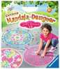 Outdoor Mandala-Designer® Fairy Dreams