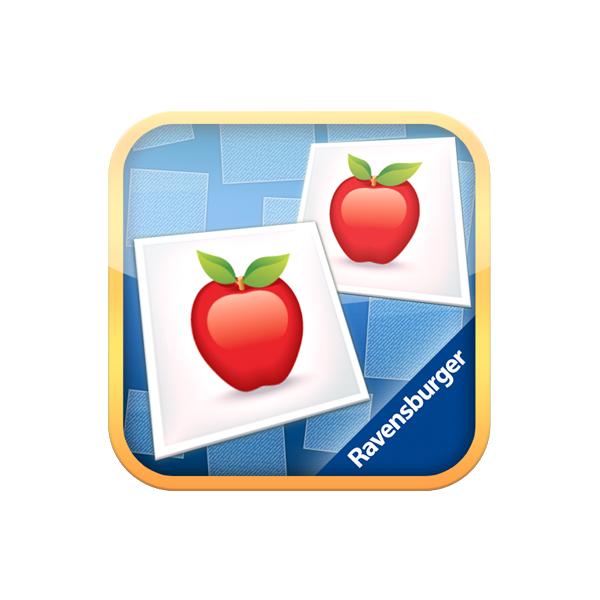 Ravensburger memory® App