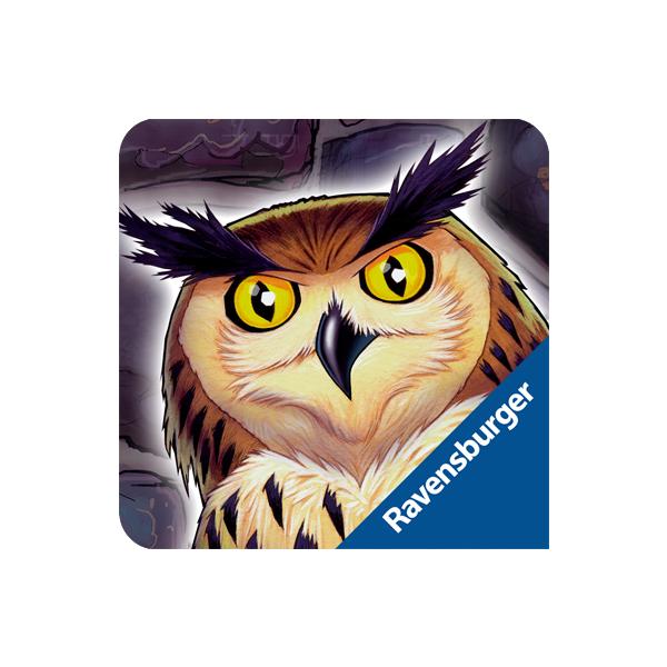 Ravensburger App