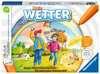 Mein Wetter tiptoi®;tiptoi® Spiele - Ravensburger