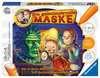 tiptoi® Tom und Tina - Die geheimnisvolle Maske tiptoi®;tiptoi® Spiele - Ravensburger