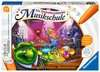 tiptoi® Die monsterstarke Musikschule tiptoi®;tiptoi® Spiele - Ravensburger