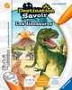 tiptoi® - Destination Savoir - Les dinosaures tiptoi®;Livres tiptoi® - Ravensburger