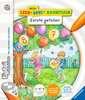 tiptoi® - Boek- Mijn leer-spel-avontuur: Eerste getallen tiptoi®;tiptoi® boeken - Ravensburger