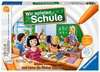 tiptoi® Wir spielen Schule tiptoi®;tiptoi® Spiele - Ravensburger