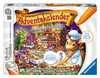 tiptoi® Adventskalender Weihnachtsbäckerei tiptoi®;tiptoi® Adventskalender - Ravensburger
