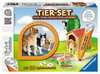 tiptoi® Tier-Set Golden Retriever tiptoi®;tiptoi® Spielfiguren - Ravensburger
