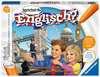 tiptoi® Sprichst du Englisch? tiptoi®;tiptoi® Spiele - Ravensburger
