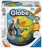 tiptoi® - Globe interactif tiptoi®;Globes tiptoi® - Ravensburger