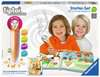 Starter-Set: Stift und Wörter-Bilderbuch tiptoi®;tiptoi® Starter-Sets - Ravensburger