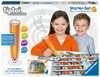 tiptoi® Starter-Set: Stift und Buchstaben-Spiel tiptoi®;tiptoi® Starter-Sets - Ravensburger