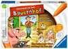 Rätselspaß auf dem Bauernhof tiptoi®;tiptoi® Spiele - Ravensburger