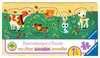 Animal pals Puslespil;Puslespil for børn - Ravensburger