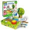 Mein Kinderlieder-Mitmachspiel Baby und Kleinkind;Spiele - Ravensburger