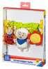 Kinderwagen-Kette Baby und Kleinkind;Spielzeug - Ravensburger