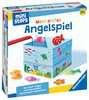 Mein erstes Angelspiel Baby und Kleinkind;Spiele - Ravensburger