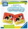 Mein allererstes memory® Baby und Kleinkind;Spielzeug - Ravensburger