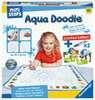 Aqua Doodle® Limited Edition Baby und Kleinkind;Aqua Doodle® - Ravensburger