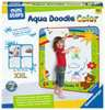 Aqua Doodle® XXL color Loisirs créatifs;Aqua Doodle ® - Ravensburger