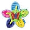 Knister-Blümchen Baby und Kleinkind;Spielzeug - Ravensburger