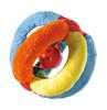 Mein klingender Greifball Baby und Kleinkind;Spielzeug - Ravensburger