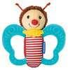 Klingender Beißring Baby und Kleinkind;Spielzeug - Ravensburger