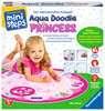 Aqua Doodle® Princess Baby und Kleinkind;Aqua Doodle® - Ravensburger