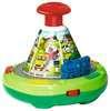 Mein Multi-Lernspaß-Kreisel Baby und Kleinkind;Spielzeug - Ravensburger