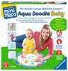 Aqua Doodle® Baby Baby und Kleinkind;Aqua Doodle® - Ravensburger