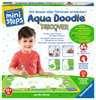 Aqua Doodle® Discover Baby und Kleinkind;Aqua Doodle® - Ravensburger