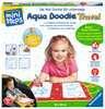 Aqua Doodle® Travel Baby und Kleinkind;Aqua Doodle® - Ravensburger
